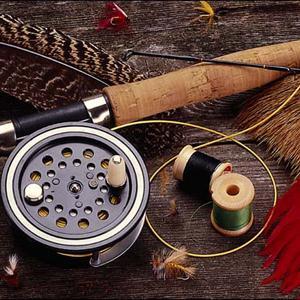 Охотничьи и рыболовные магазины Сосногорска