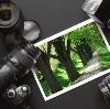 Фотоуслуги в Сосногорске