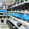 Компьютерные магазины в Сосногорске