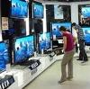 Магазины электроники в Сосногорске
