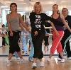 Школы танцев в Сосногорске