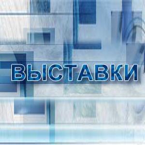 Выставки Сосногорска