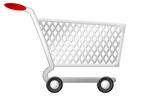 Магазин Мегабайт - иконка «продажа» в Сосногорске
